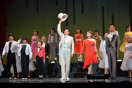 curtain call 10.JPG