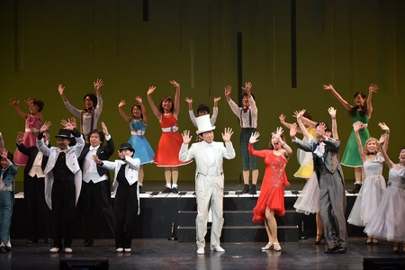 curtain call 11.JPG