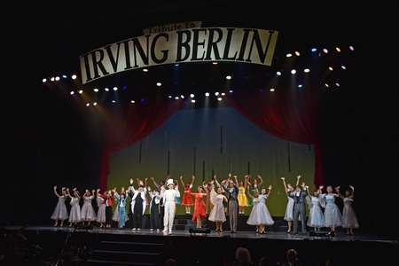 curtain call 22.JPG