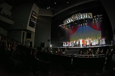 curtain call 23.JPG