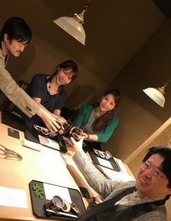 delightful tokyo.JPG