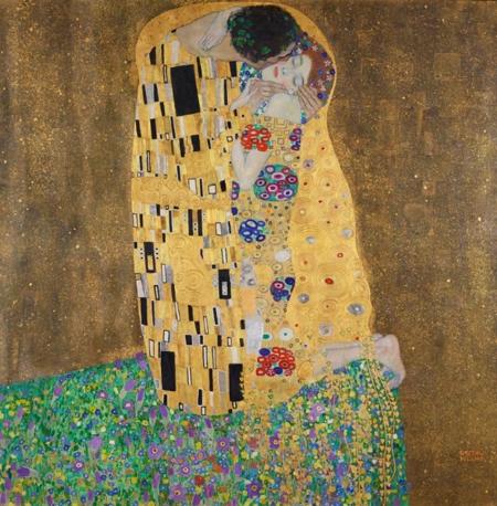 der kuss liebespaar.jpg
