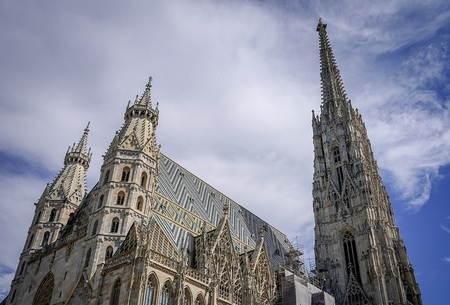 domkirche st. stephan zu wien.jpg