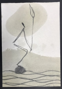 drawing1.jpeg