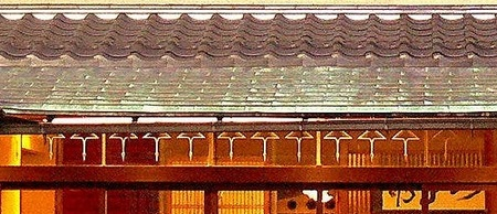 glass cranes under eaves.jpg
