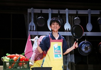 happy cooking 2 1-6.JPG
