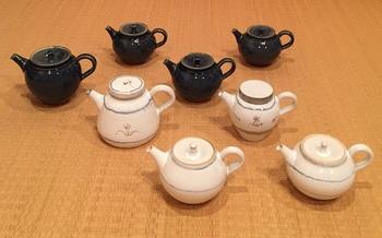 koichi teapot.JPG