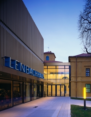 lenbachhaus 2.jpg
