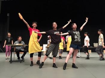 mac&sma 5.12 rehearsal-16.JPG
