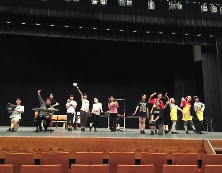 mac&sma 5.12 rehearsal-18.JPG