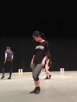 mac&sma 5.12 rehearsal-21.JPG