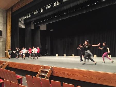 mac&sma 5.12 rehearsal-23.JPG