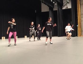mac&sma 5.12 rehearsal-26.JPG