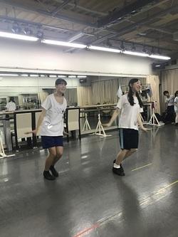 mac&sma 5.22 rehearsal-2.JPG