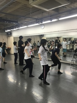 mac&sma 5.22 rehearsal-3.JPG