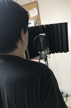 my blue heaven tak recording 2.JPG