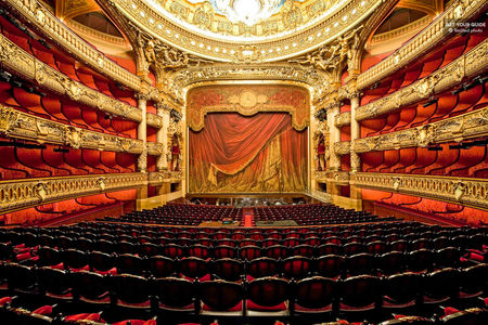 palais garnier auditorium 1.jpg