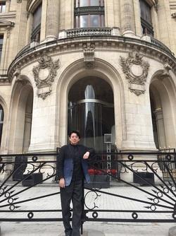 palais garnier l'opéra restaurant.JPG