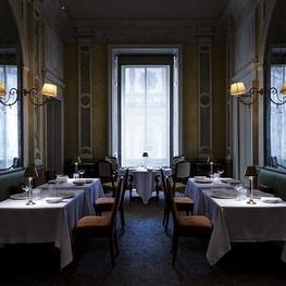 ristorante cracco 1.jpg