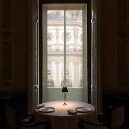 ristorante cracco 2.jpg