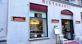 ristorante urbani 1.jpg