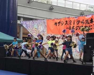 sma 2018 kumamoto 6.JPG