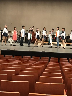 smile musical academy.JPG