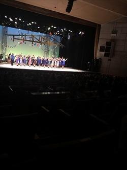 smile musical academy sma.JPG