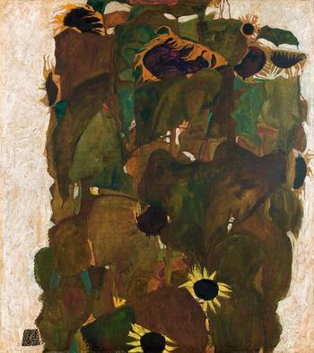 sonnenblumen I.jpg
