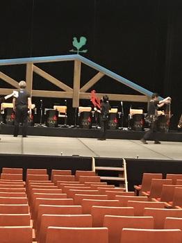stage set.JPG