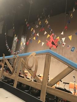 stage set 1.JPG