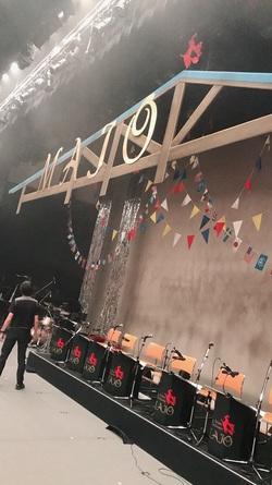 stage set 2.JPG