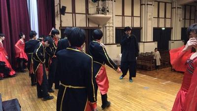 tak2018 kazurakata 1.JPG