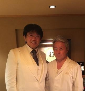 tak & katsuhiro.JPG