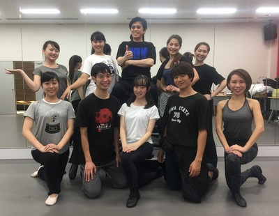 tak & mac 2018.9.27 rehearsal 1.JPG