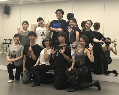 tak & mac 2018.9.27 rehearsal 2.JPG