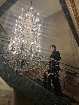 tak chandelier savoia.JPG
