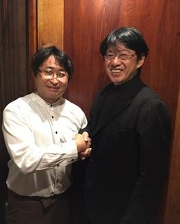 tak katsuyuki 2.JPG