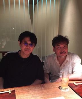 tak koichi 2.JPG