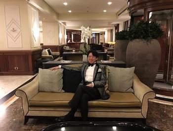 tak majestic lobby 1.JPG
