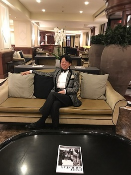 tak majestic lobby 2.JPG