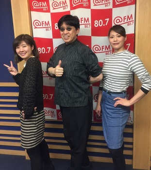 tak misaki kyoko 2.JPG