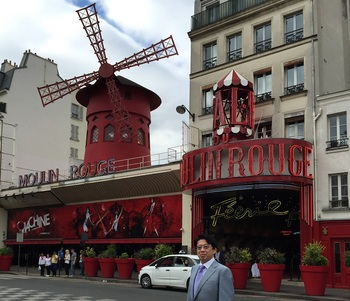 tak moulin-rouge2.JPG