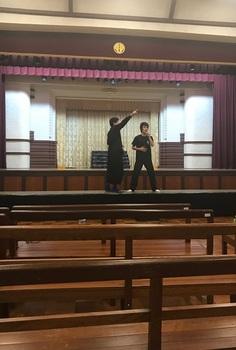 tak nagami vocal-coach  kazurakata.jpeg