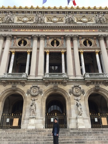 tak palais garnier façade1.JPG