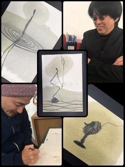 tak shin drawings.JPG
