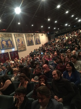 tak teatoro regio torino audience 1.jpg