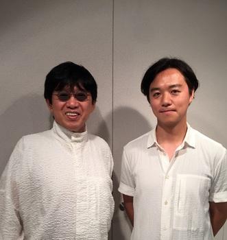 tak yusuke 1.JPG