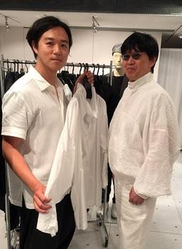 tak yusuke 2.JPG