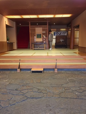 takac entrance3.JPG